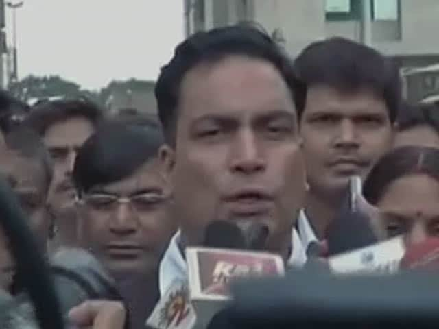 Video : दिल्ली गैंगरेप : हाईकोर्ट में अपील करेंगे