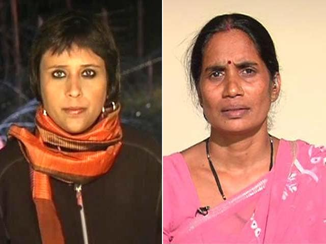 Video : Delhi gang-rape verdict: power of protest?