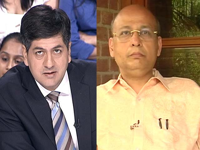 Video : Is Modi's anointment going to be a game changer for the BJP?