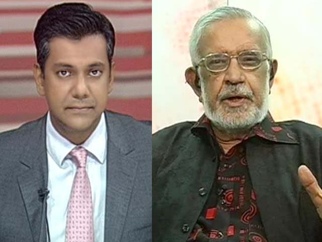 Video : IPL spot-fixing scandal: Will the BCCI clean-up extend to the big fish?