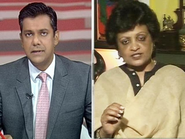 Video : Sreesanth's lawyer to NDTV: We will challenge BCCI ban