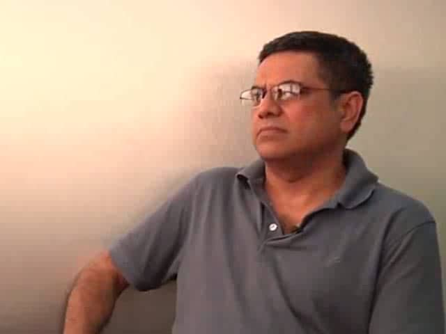 Video : <i>Tehelka</i> exclusive: 'The guards did not kill Anmol Sarna. I know because I was there'