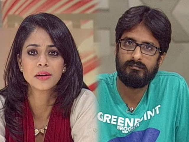 Video : Honour killings: Why are parties silent? #BJP #Congress