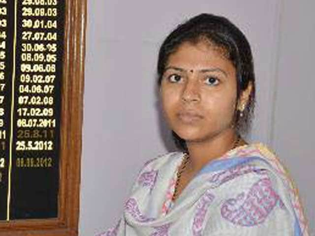 Video : IAS officer Durga Shakti Nagpal's suspension revoked by UP govt