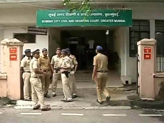 Video : Mumbai gang-rape: Accused 'lost and found' in major confusion