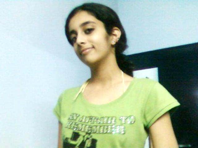 Video : Aarushi case: New twist