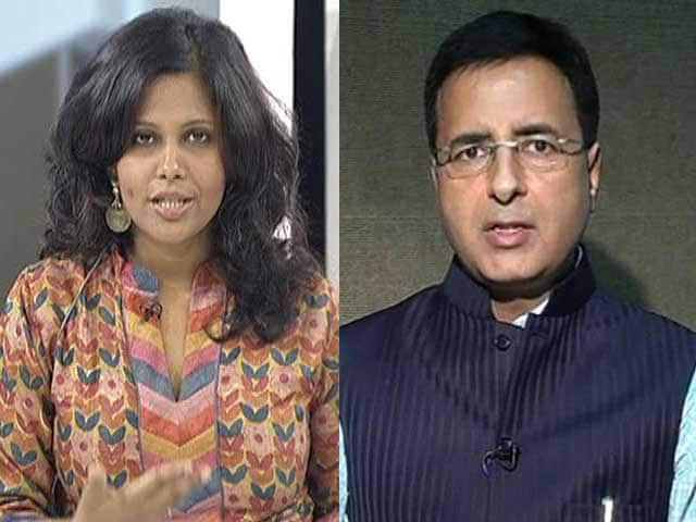 Video : PC Parakh's coal defence: Will it singe the PM?
