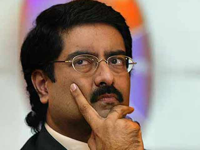 Video : Have done nothing wrong, am not worried about coal FIR: Kumar Mangalam Birla