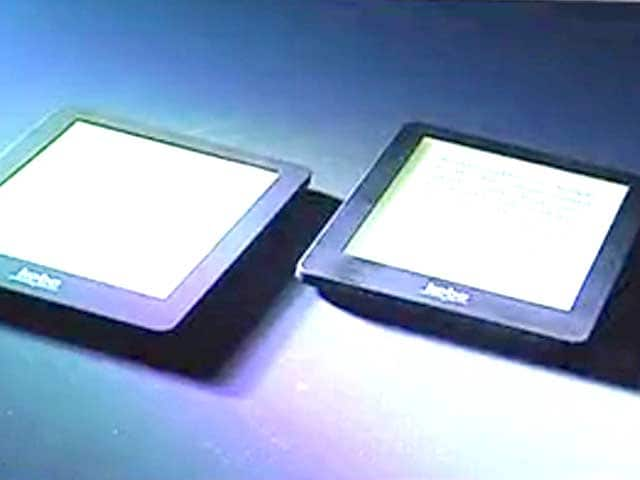Video : Gadget News This Week: From Windows 8.1 to Kobo e-readers