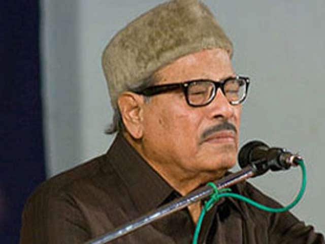 Manna Dey's musical journey