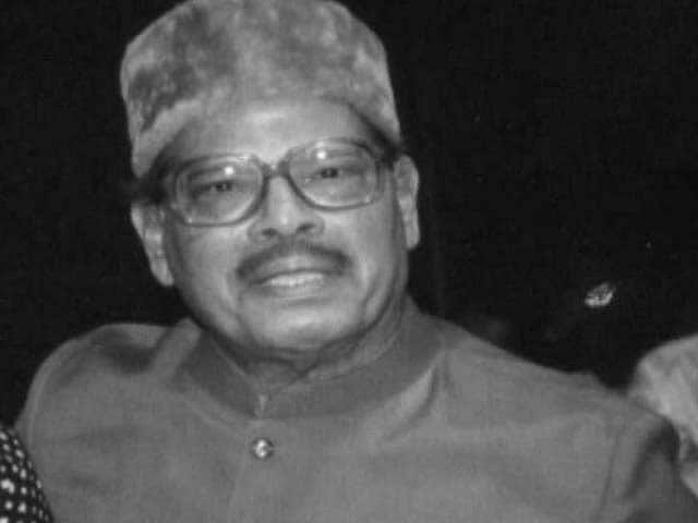 Manna Dey's top 5 songs