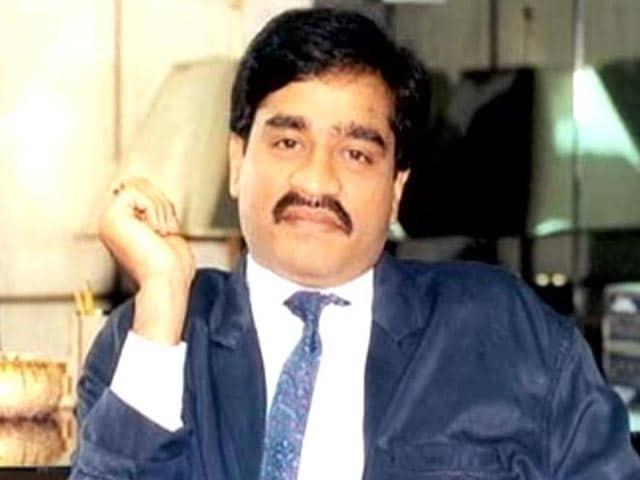Video : Dawood Ibrahim visited India's Sharjah dressing room 1987: Dilip Vengsarkar