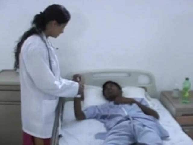 Video : Rs. 6 crore compensation in medical negligence case has many Bangalore doctors anxious