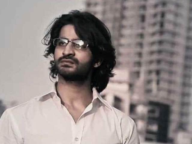 Critics' verdict: Satya 2