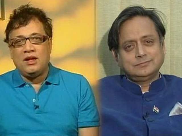 Video : Did Sachin Tendulkar deserve Bharat Ratna?