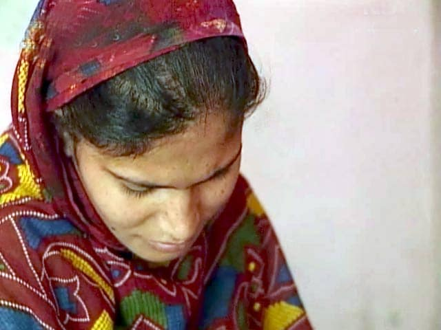 Video : India Matters: Some dreams never die (Aired: February 2006)