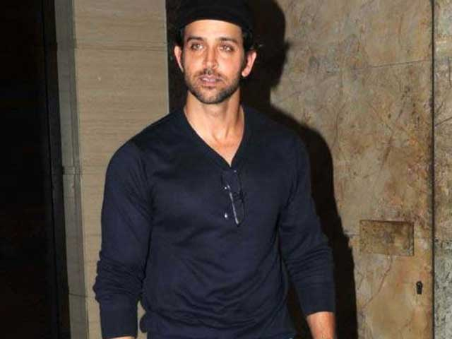Video : Hrithik to undergo brain surgery again, Shahid to go bald