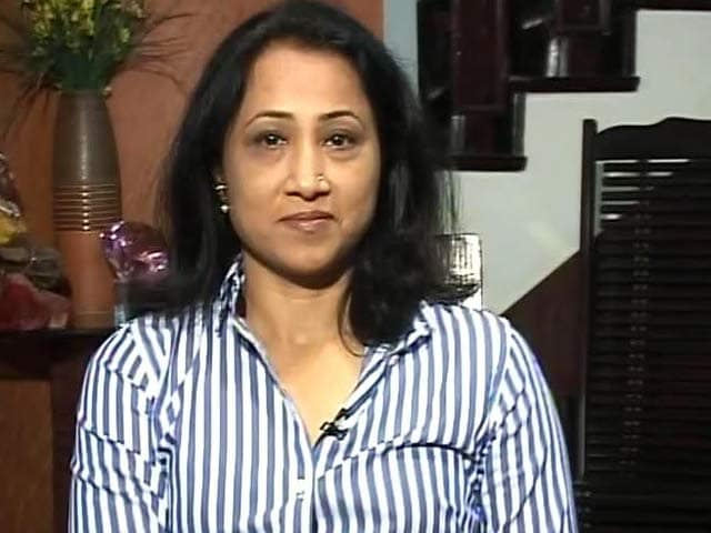 Video : Sex determination is not just a rural problem: Ashwini Nachappa