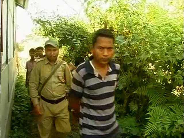 Video : Assam's Chirang district tense again, memories of 2012 communal violence linger