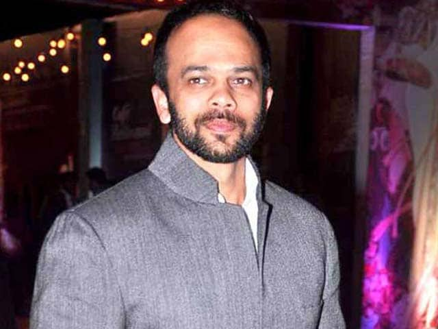 Video : Rohit Shetty to host new season of Fear Factor?