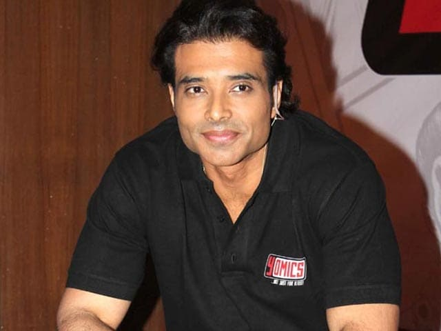 Uday Chopra keen to work with other production houses