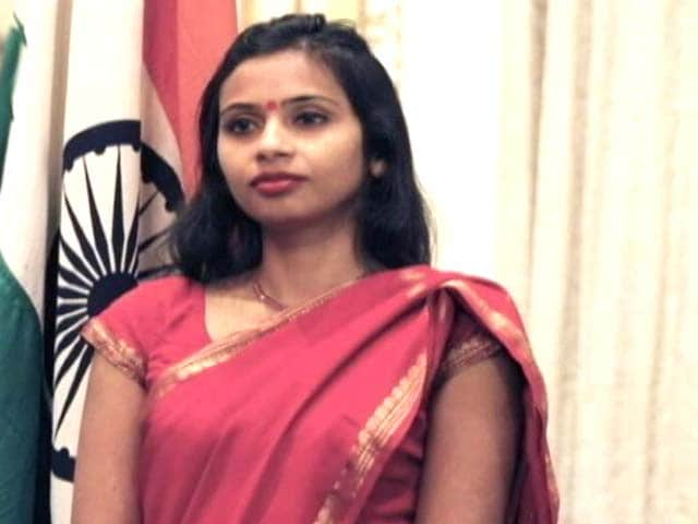 Video : Diplomat Devyani Khobragade's arrest: India acts tough with US, takes tit-for-tat measures