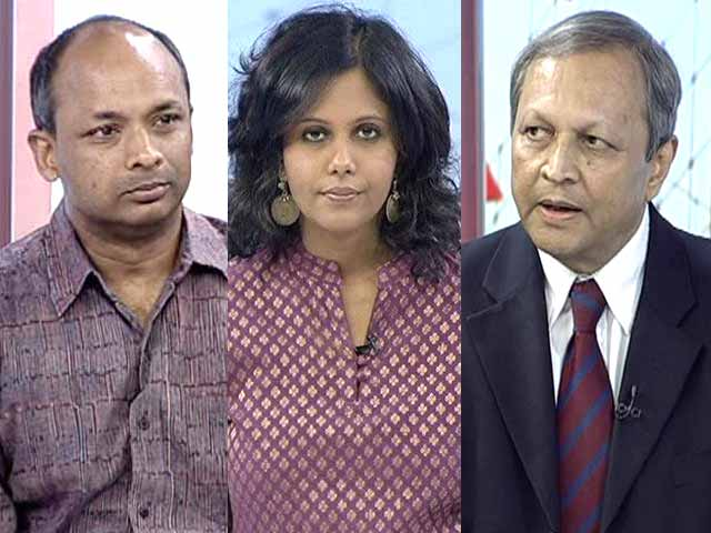 Video : Diplomat row: has India overreacted?