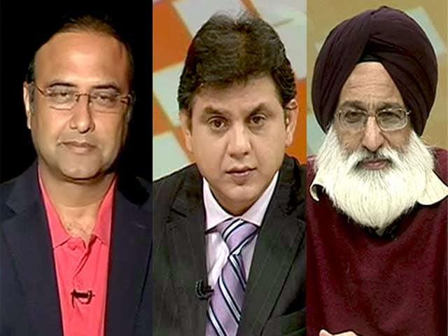 Video : न्यूज प्वाइंट : क्या वापसी कर पाएंगे ललित मोदी?