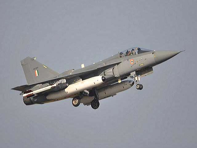 Video : Tejas, India's indigenously designed fighter aircraft, a step closer to induction