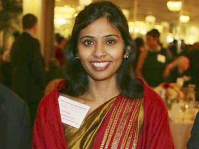Video : Devyani Khobragade case: US for talks, resolution to 'preserve and protect' ties