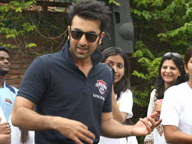 Video : 2013, a mixed year for Ranbir Kapoor