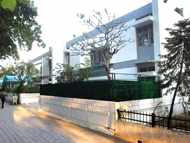 Video : Delhi: This will be Chief Minister Arvind Kejriwal's new residence