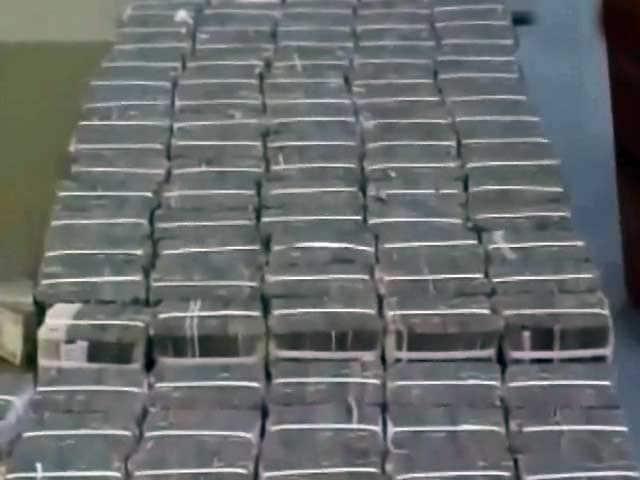 Video : शिरडी के सांई को नए साल पर करोड़ों का चढ़ावा