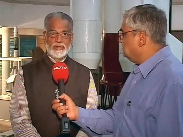Video : All necessary corrections have been done on the GSLV: ISRO chairman