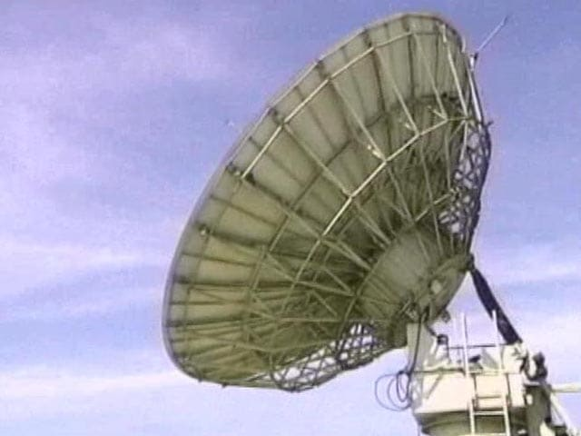 Video : Government auditor CAG can investigate private telecom companies, rules Delhi High Court