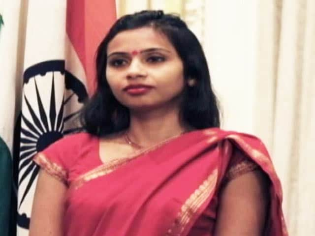 Video : Amid row over Devyani Khobragade case, US Energy Secretary cancels India trip