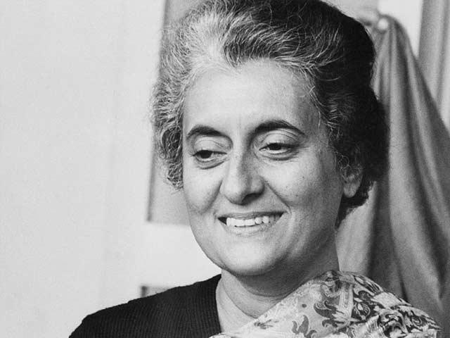 Video : British PM orders probe into Labour MP's claim that UK helped Indira Gandhi plan Operation Bluestar