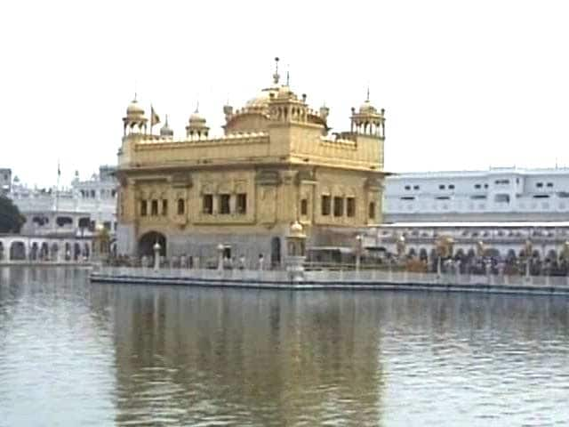 Video : In UK and India, the controversy over Operation Bluestar