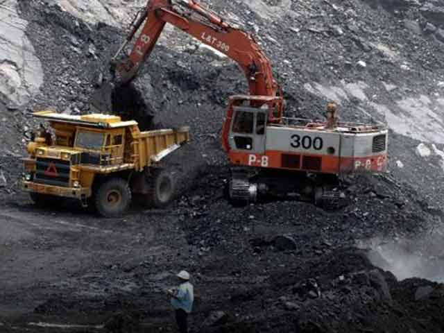 Video : Coal scam: Centre to cancel 41 coal block allocations, asks companies to respond