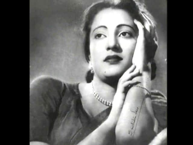 Video : मशूहर अभिनेत्री सुचित्रा सेन का निधन