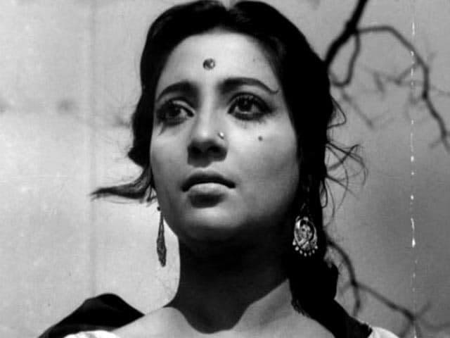 Video : Legendary actress Suchitra Sen dies at 82
