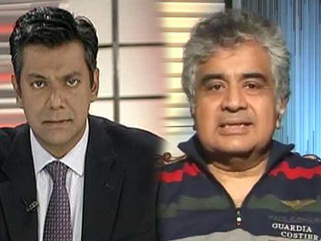 Video : AAP <i>ki sarkar</i>: governance by vigilantism?