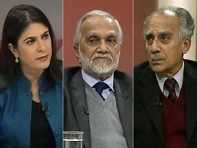 Video : Preserving pluralism in India today