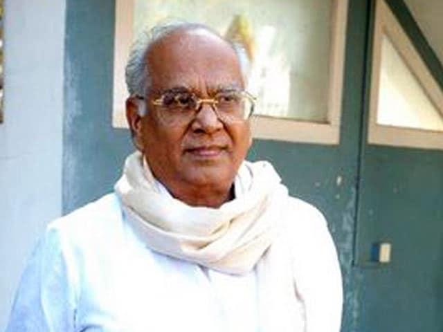 Video : तेलुगू फिल्मों के अभिनेता नागेश्वर राव का निधन
