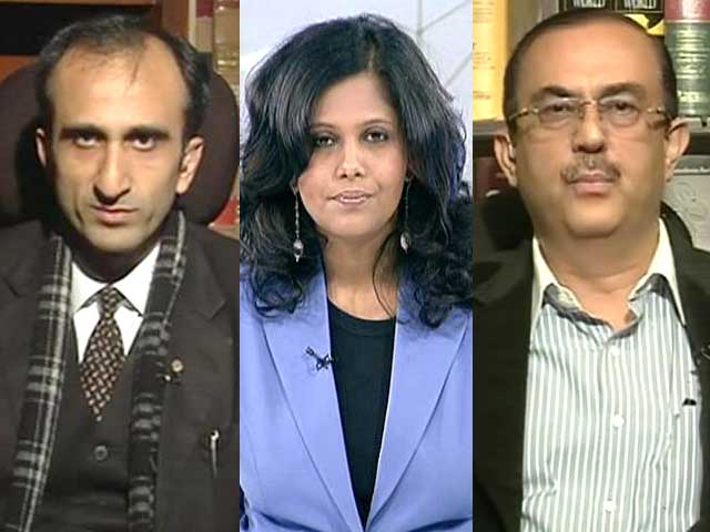 Video : Is AAP's Jan Lokpal Bill draconian? The complete debate