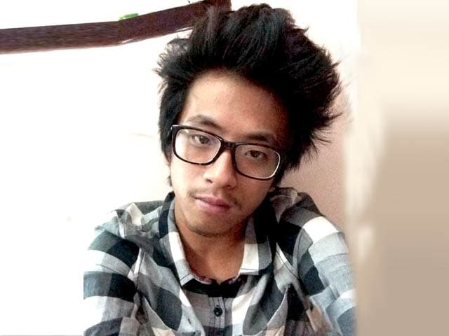 Video : अरुणाचल के युवक की पीट-पीटकर हत्या