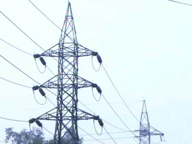 Video : Delhi may face huge blackouts, power companies have 10 days to pay up