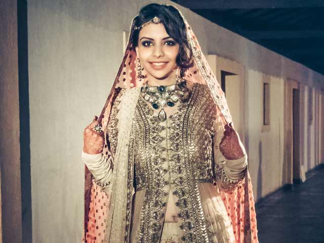 Video : Band Baajaa Bride: Love across religious boundaries for Asma & Kitam