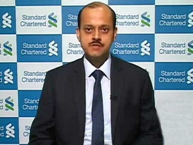 Video : Capital flight scare for emerging markets: StanChart