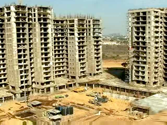Video : Property It's Hot: Dwarka Expressway's top residential picks